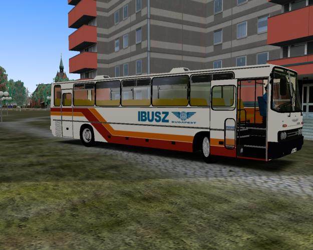 ibusz2