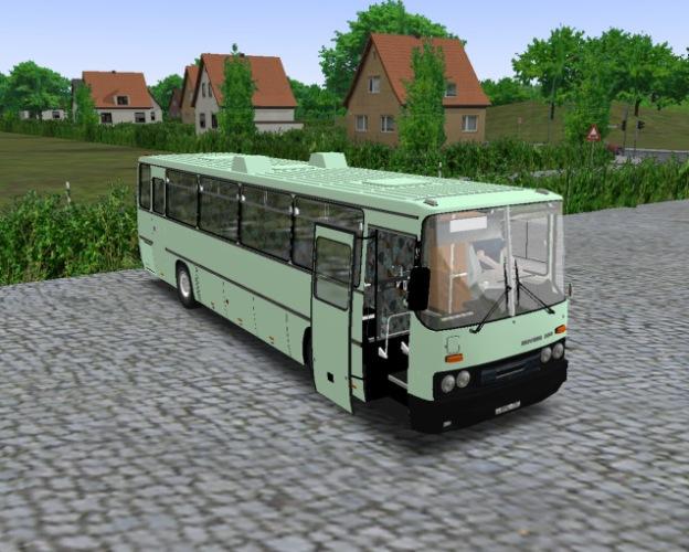 bhc-751