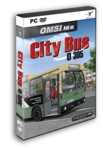 omsi_citybuso305_3d_en