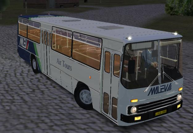 malev_modern_matesz