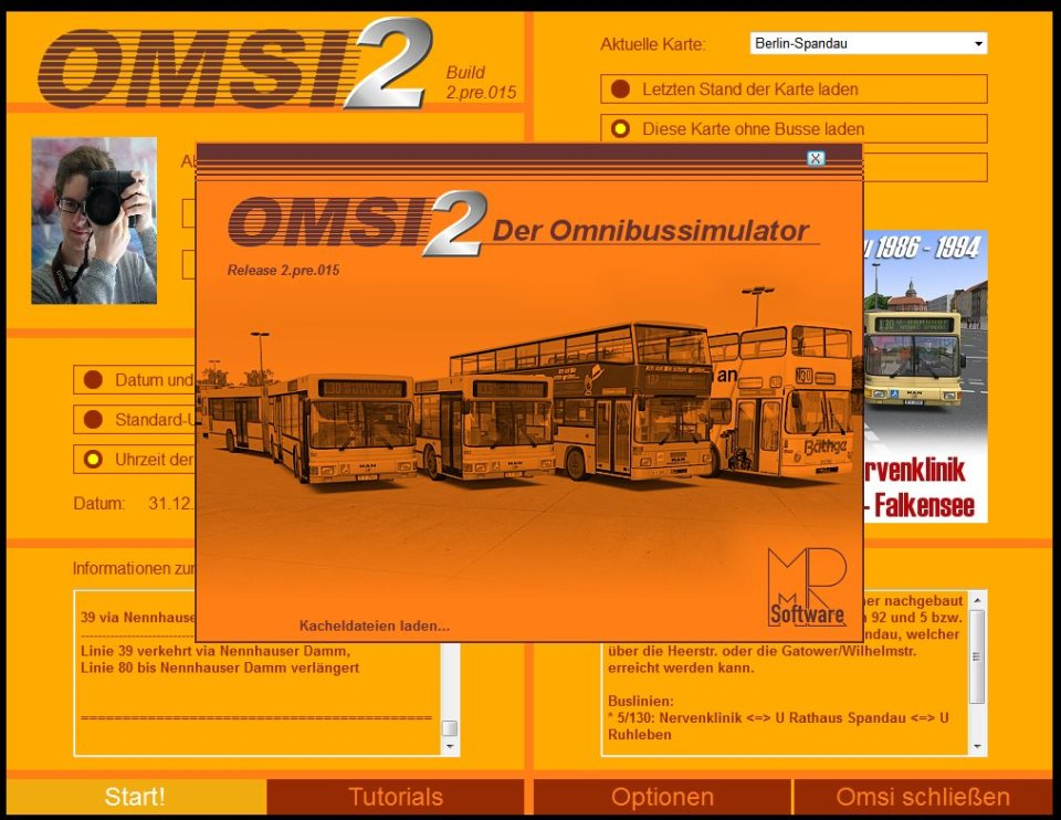 omsi2_1